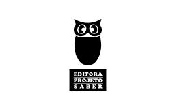 Editora Projeto Saber